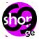 სექს შოპი-Sex Shop